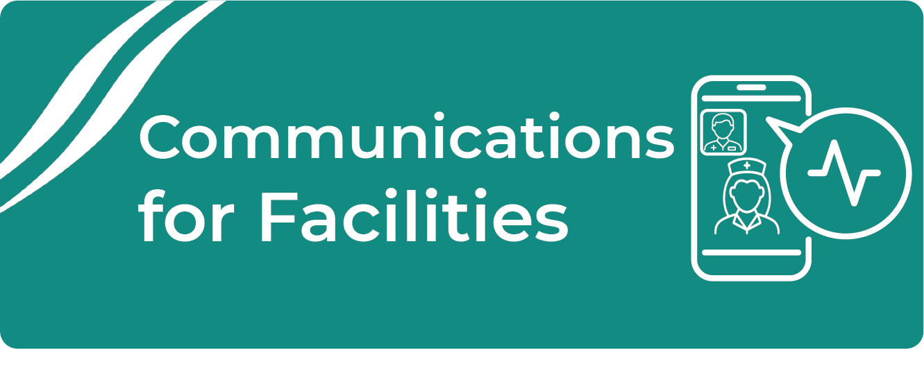 SNFConnect for Facilities