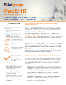 03 09 2021 PacEHR Overview v4